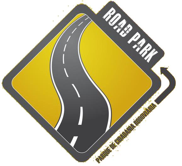 Roadpark