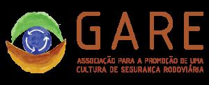 LogoGare_Retocado