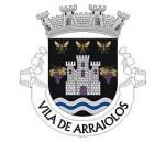 vila-de-arraiolos-150x130
